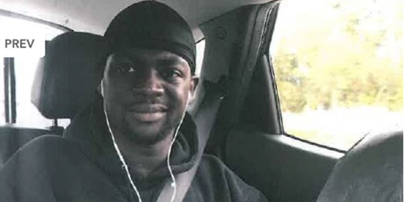 Police need help locating brampton man missing for more for Plenty of fish phoenix