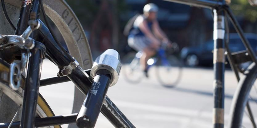Image result for bike stolen