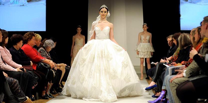 Seneca college fashion design 91