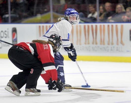 Junior Team Canada