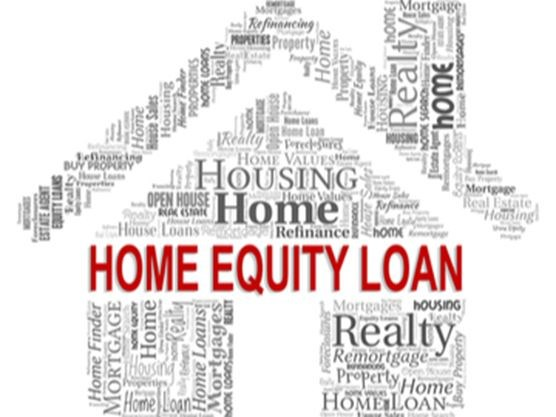 Refinancing mortgage and home equity loan