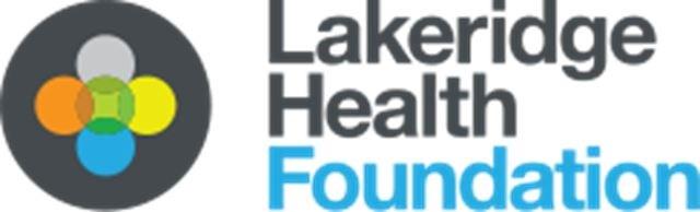 lakeridge health whitby diabetes association