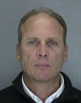Police seek man on arrest warrant | NiagaraThisWeek com