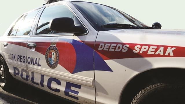 Not-so-lucky 7 people charged in criminal ring working in York Region