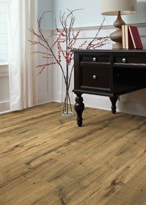 Watch The Temperature Humidity When Installing Hardwood Floors