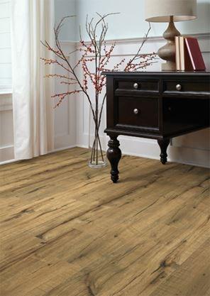 the desktop flooring ht floors pg home at how install installing fl floor hardwood c to depot solid rack