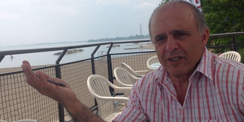 Ontario Cold Case: Private investigators still working on 'solvable