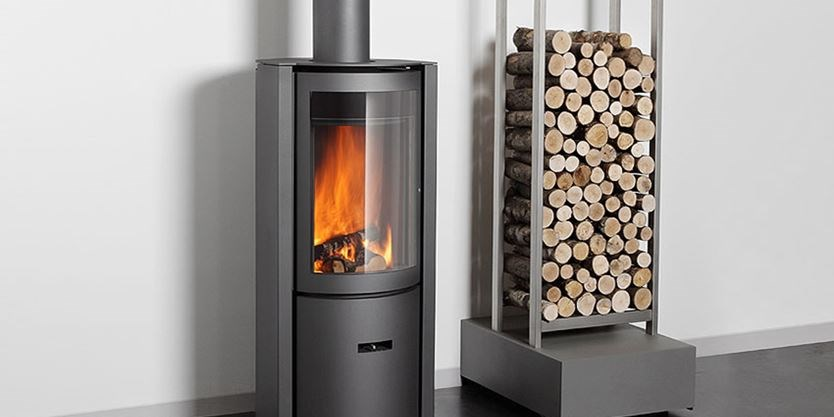 Fireplaces Wood Burning Electric Ethanol Which Is Best For You