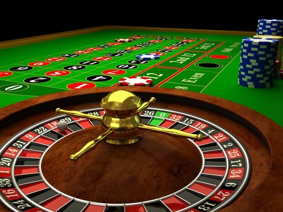 Gambling mississauga leela casino goa