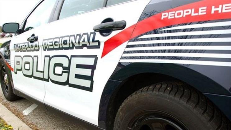 Police seize fentanyl, heroin, handgun in raid | TheRecord com