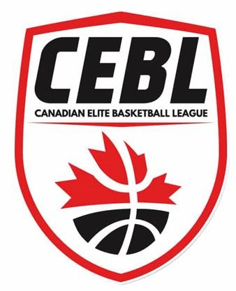 New basketball league names Guelph as first team | TheRecord com
