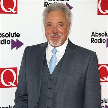 Tom Jones cancels gigs due to family illness | TheRecord com