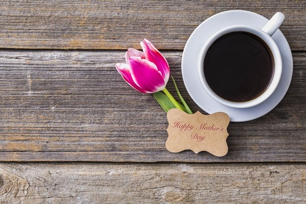 Best Restaurants For Mother S Day Brunch In Toronto