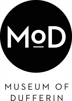 Born as DCMA, reimagined as MoD': Museum of Dufferin to kick off