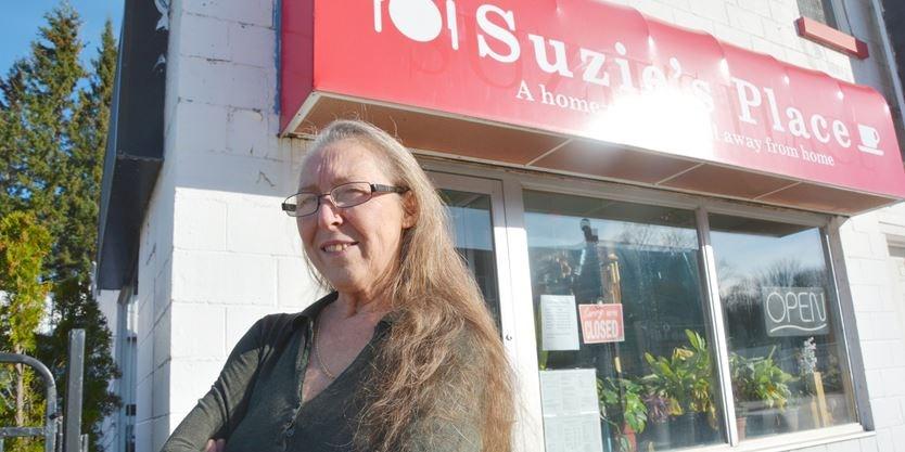 Suzie s adult super store — photo 15