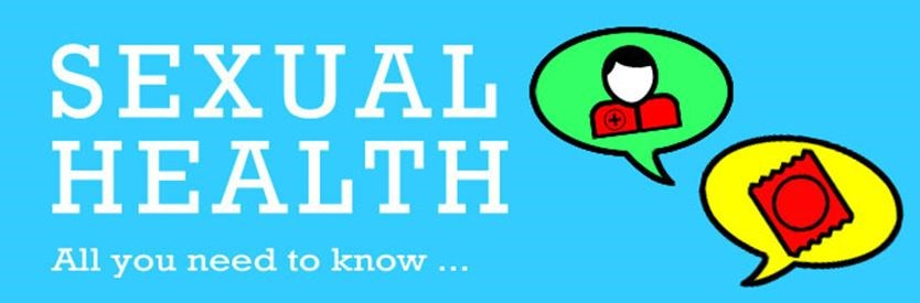 Sexual health clinic toronto sunday