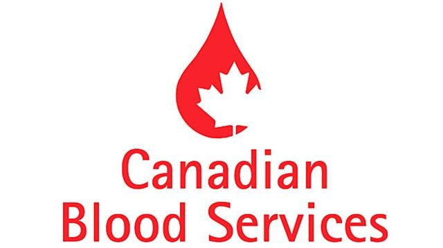 canadian blood services imc essay Givebloodcanadian blood servicesfree - in google play view  the views  expressed in this document are those of canadian blood services and do not.