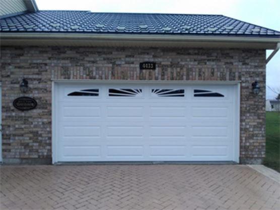 Emergency Garage Door Repair Who To Call Toronto