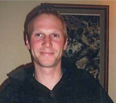 Missing Ancaster man sparks social media frenzy | TheRecord com