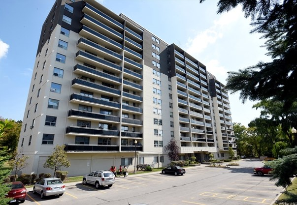 Average rent for 1 and 2 bedroom apartments in mississauga - Average rent for 2 bedroom apartment ...