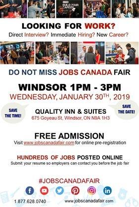 gratis online dating Windsor Ontario