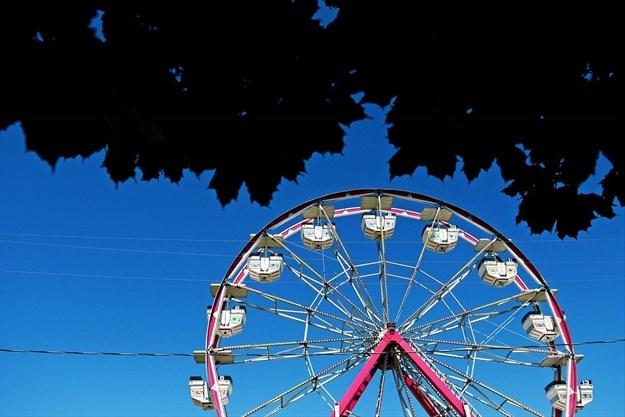 Ontario 2019 fall fairs list | YorkRegion com