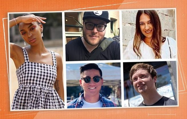 What's driving talented workers out of Toronto? Five young people on why they left the city