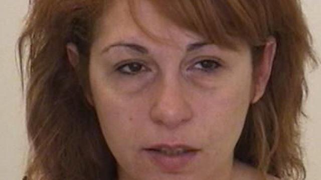 Dental Fraudster Strikes Again In Employment Insurance York Police Allege Niagarafallsreview Ca