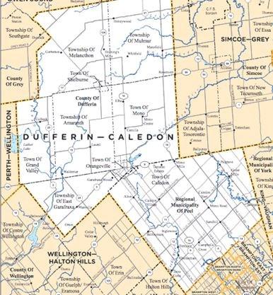Sfo California River Map Zip Code Of