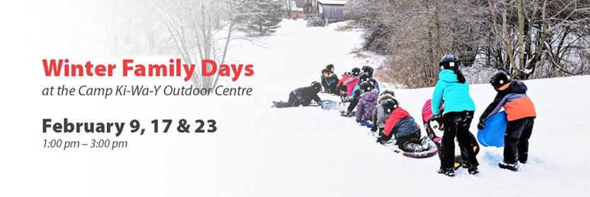 winter family day banner, no button.png