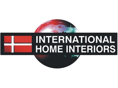 international home interiors.  International Home Interiors TheRecord Com