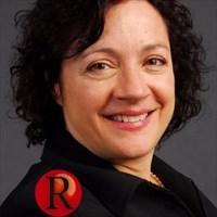 Luisa D'Amato