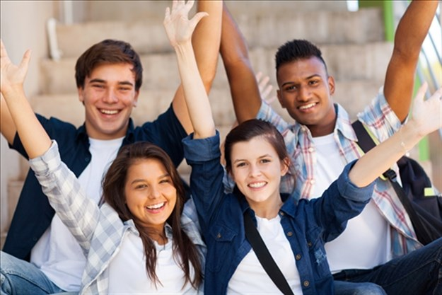 teen-people-contest