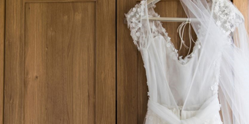 Wedding Gown Care At Spotless Dry Cleaners Niagarathisweek Com