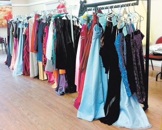 Donations Needed For East Torontos Prom 911 Toronto
