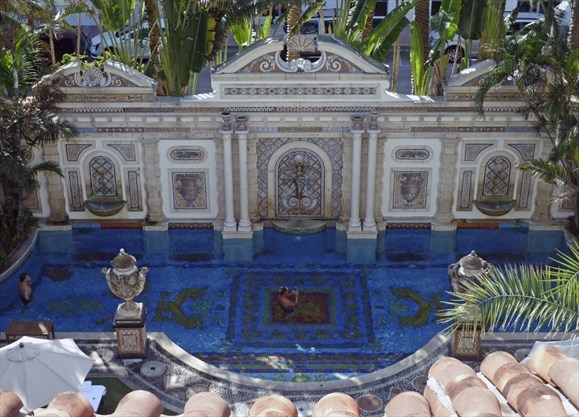 Versace Home Miami gianni versace s former mansion now a luxury hotel in miami