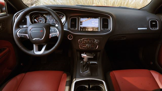 dodge charger 2015 interior. 2015 dodge charger interior