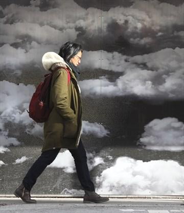 RL clouds .JPG