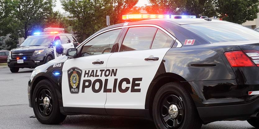 Man found dead in backyard shed of southeast Burlington ...