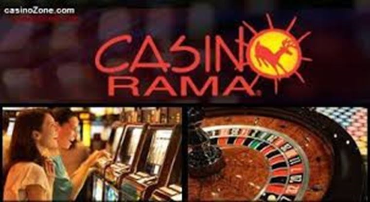 Casino rama closure punishments for online gambling