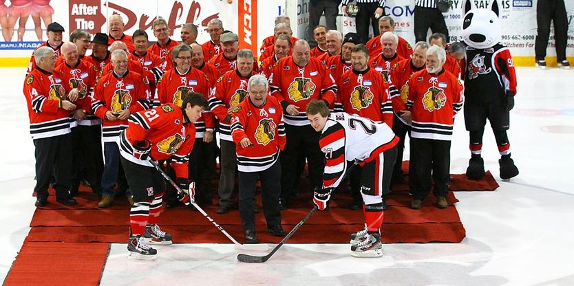 St. Catharines Black Hawks. More than 30 former players ... 31391bf77
