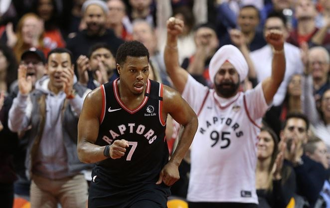 Cancelled Boston Celtics Vs Toronto Raptors On March 20 2020 Toronto Com