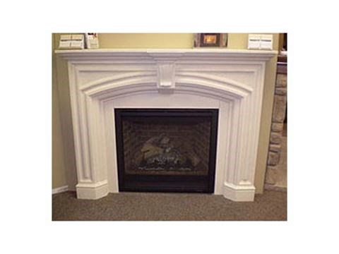 what to consider when buying a fireplace mantel therecord com rh therecord com