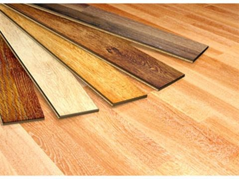 Difference Between Hardwood And Laminate hardwood flooring 101 – the differences between hardwood and