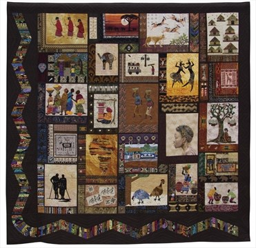 Quilts Star At Annual Mennonite Relief Sale Therecord Com
