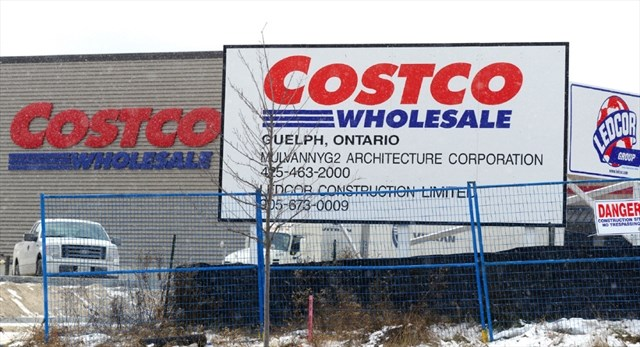 while the company has aspired to open the store before christmas a costco official now says its openign day should be announced - Is Costco Open On Christmas Day