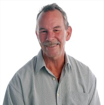 Brian Bourke   TheRecord com