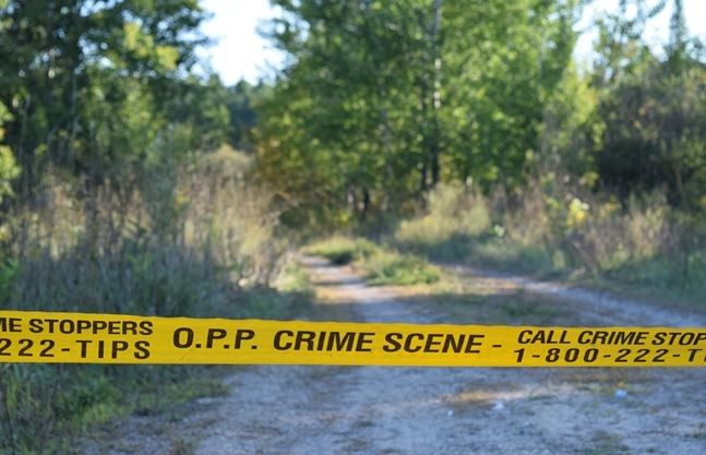 Arnprior area man charged with attempted murder after