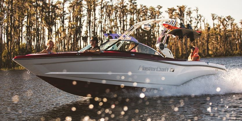 Making Waves — The latest news in the world of boating