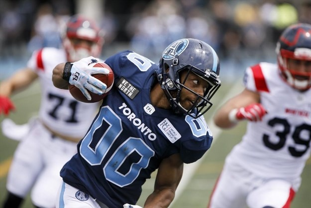 CFL team for Atlantic Canada now looks at 2021 start in